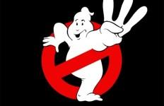 ghostbusters-3_logo