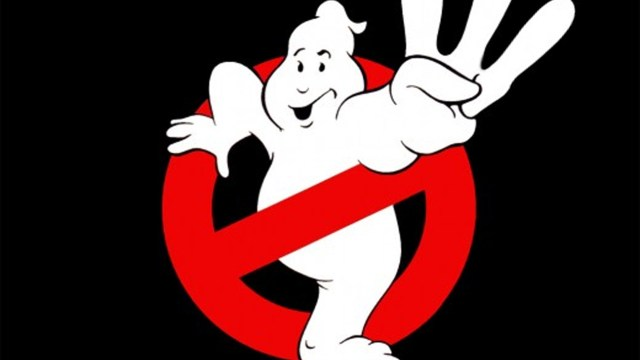 ghostbusters-3_logo