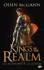 moissons-guerre-king-realm