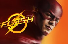 the-flash-2014-53e44a7d510e6