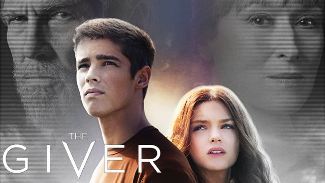 the-giver-542297ce92d02