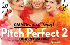 1339-EW-Pitch-Perfect2