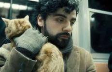 Oscar Isaac dans Inside Llewyn Davis @StudioCanal