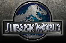 Jurassic-World-Logo-1024x576