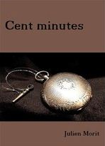 cent-minutes