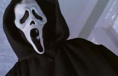 mtv-working-on-scream-tv-series