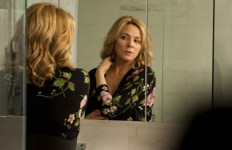 o-SENSITIVE-SKIN-KIM-CATTRALL-facebook