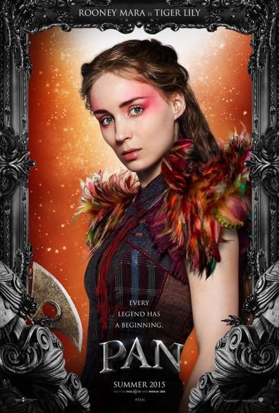 pan-poster-rooney-mara-405x600
