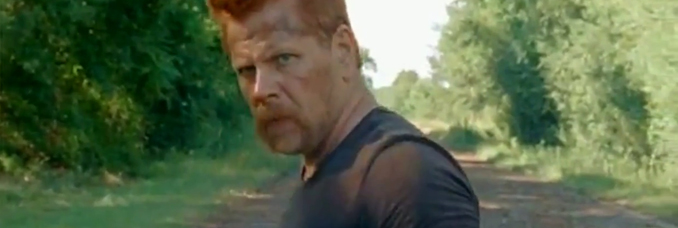 video-walking-dead-saison-5-episode-5-self-help