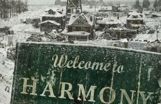 welcome-to-harmony