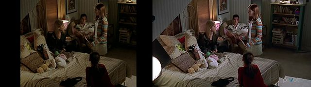 Buffy_HD_Fail (5)