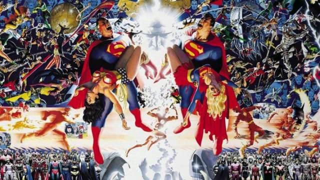 DC-Crisis-cover