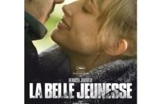 LA+BELLE+JEUNESSE (1)