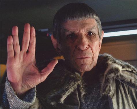 Leonard-Nimoy-in-Star-Trek-2009-Movie-Image