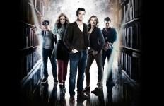 The-Librarians-Keyart-16x9-1