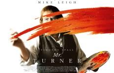 Turner film