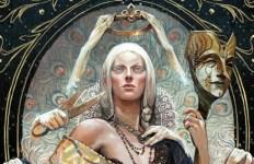 dragon-age-empire-masqué-couv