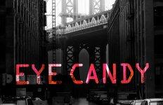 eye_candy_key_art_mtv_a_p