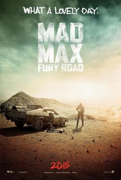 mad_max_furyroad_affiche
