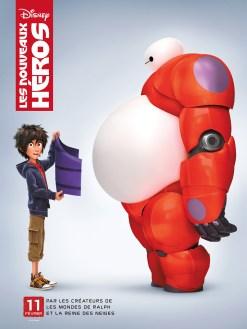 nouveaux_heros_affiche