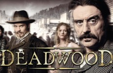 deadwood-510b04c9438ce