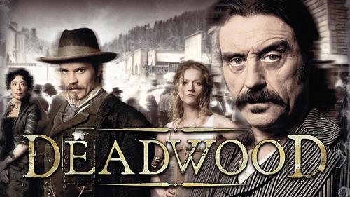 deadwood-510b04c9438ce