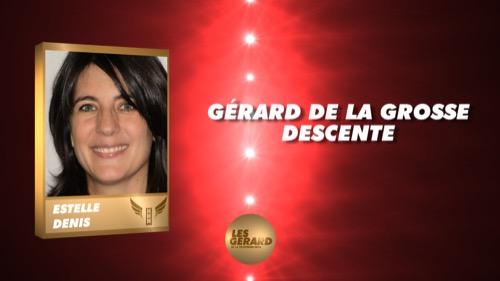 gerard_2015 (13)