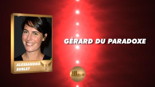 gerard_2015 (20)