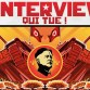 the-interview-qui-tue-affiche