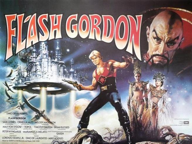 flash-gordon-poster-127263