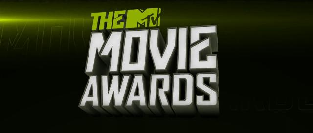 2013-mtv-movie-awards-logo