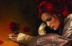 floraison-rose-morte-tome-1-couv