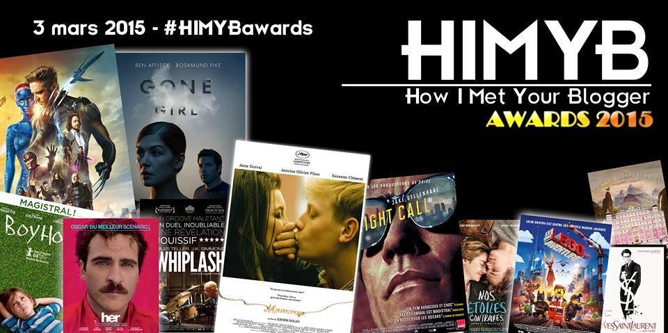 himyb-awards-2015