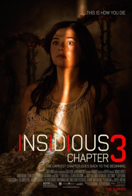 insidious-chapter-3-poster-00jpg