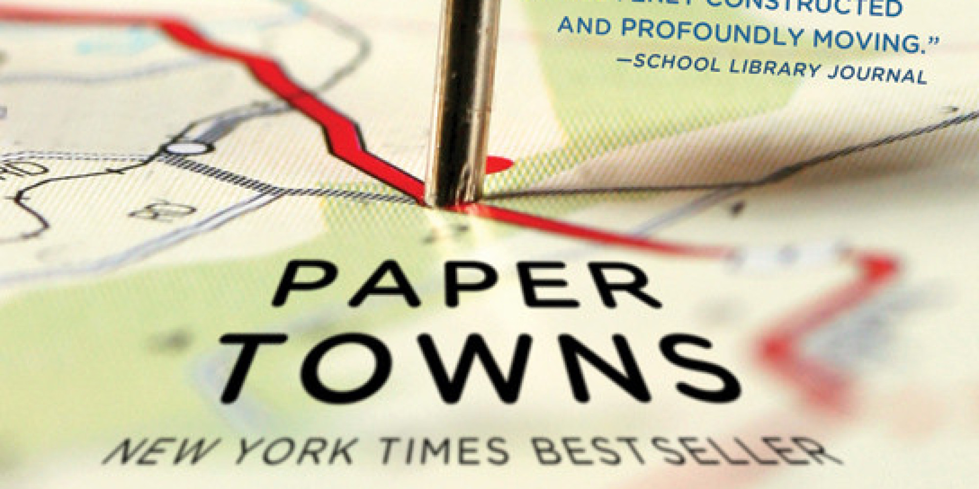 o-PAPER-TOWNS-facebook