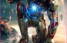 Iron-Man-Poster-Robert-Downey-Jr