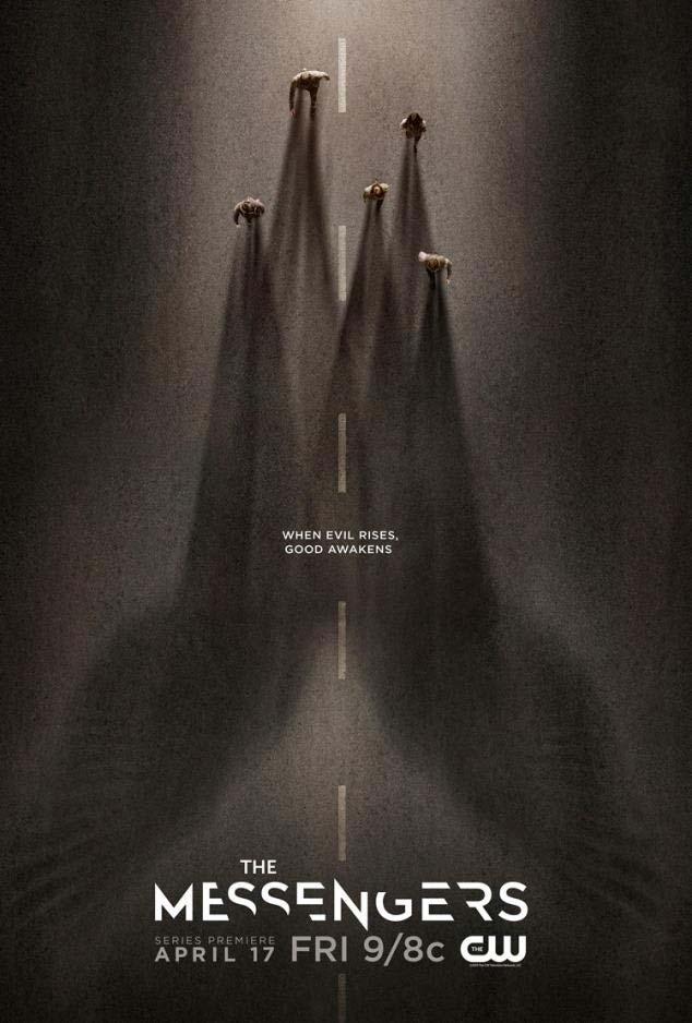 the-messengers-cw-poster-2