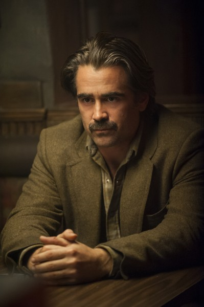true-detective-season-2-colin-farrell-399x600