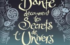 aristote-et-dante