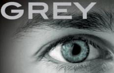 grey-couv