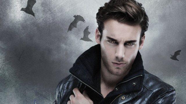 hunter-vampire-nation-couv