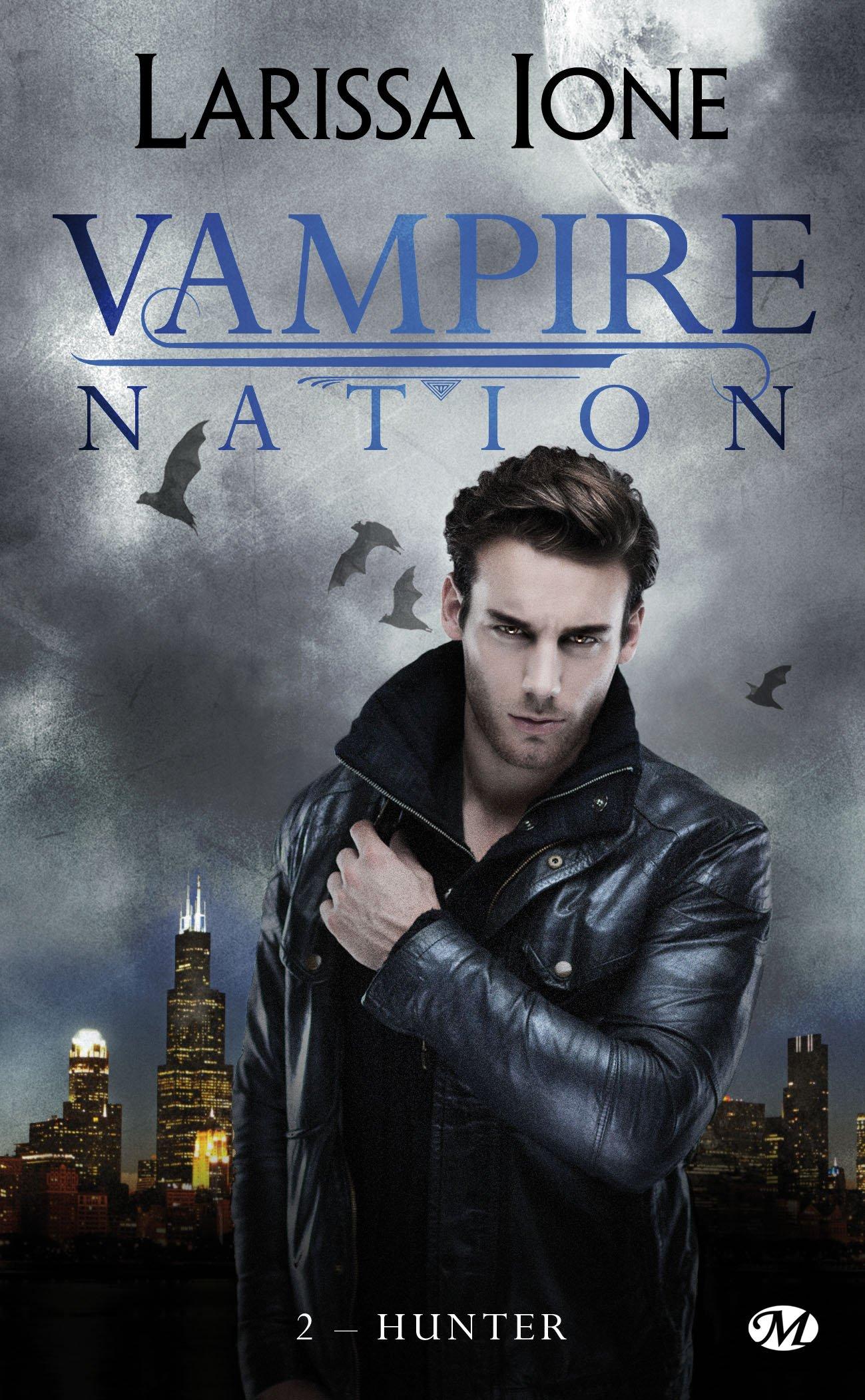 hunter-vampire-nation