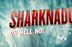 sharknado3-oh-hell-no