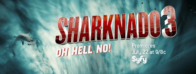 sharknado3-oh-hell-no