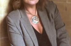 Tamara McKinley