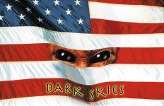 dark_skies_série