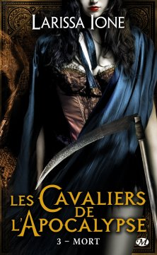 mort-cavaliers-ione