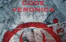 resident-evil-code-veronica-couv