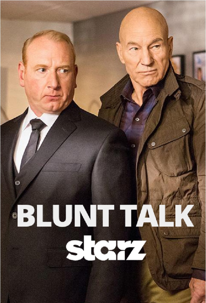 blunt-talk (1)