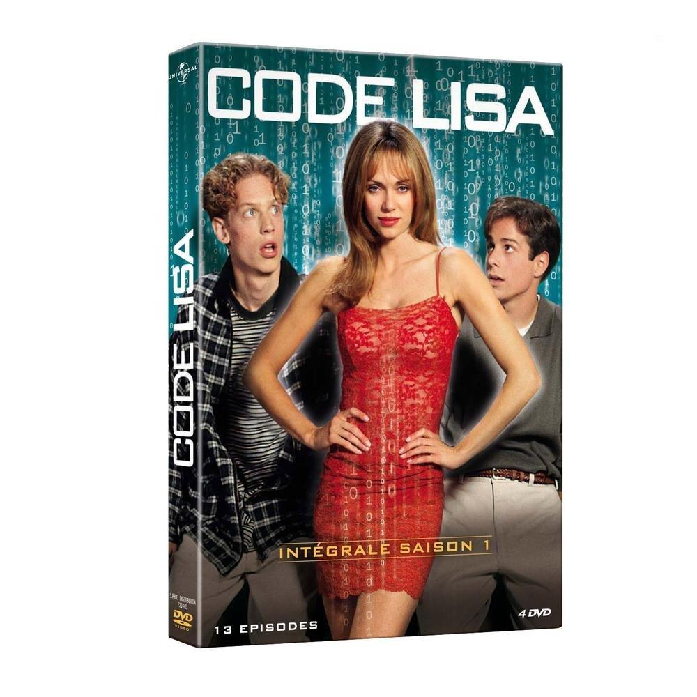 code lisa